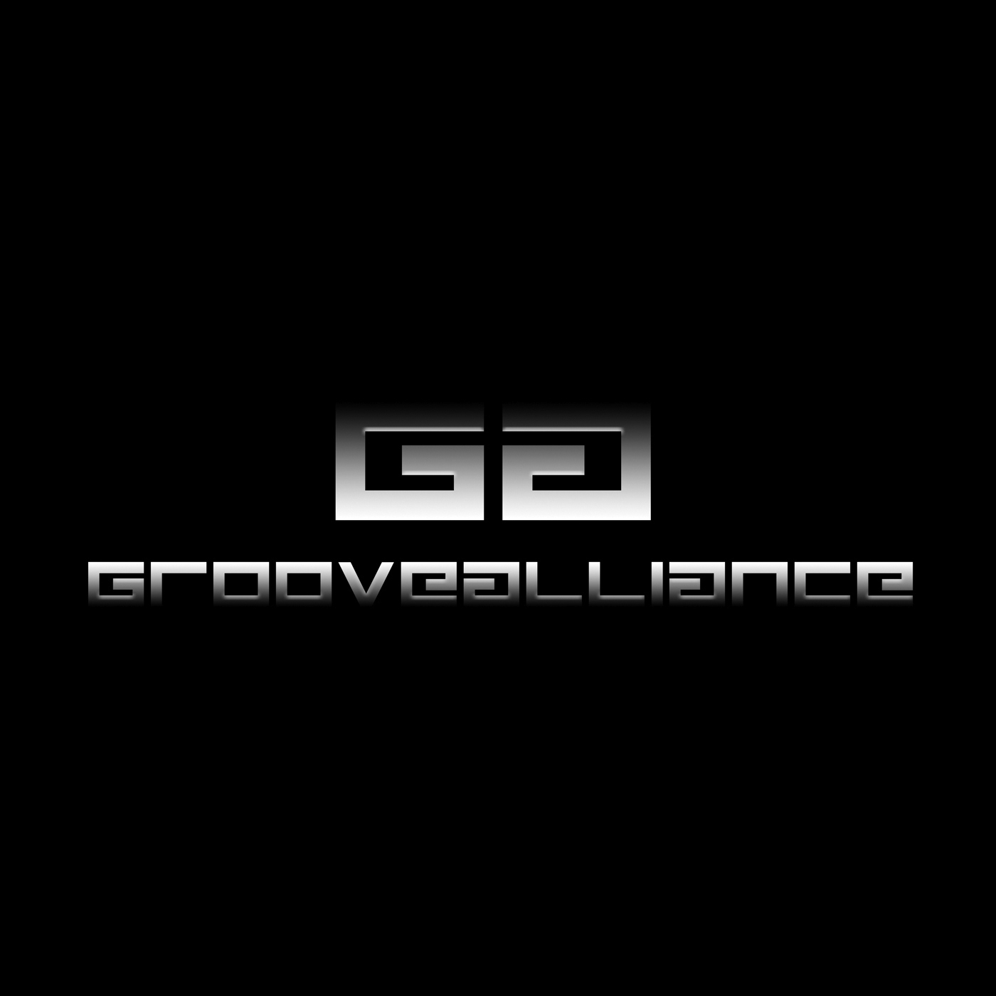 GROOVE ALLIANCE RADIO