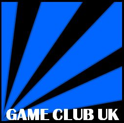 Game Club UK