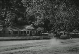 Still frame from: Gangster's Den (1945)