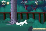 Still frame from: GBA The Wild in 28:39.05 by TASeditor