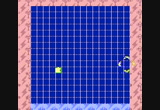 Still frame from: GBC Keitai Denjuu Telefang: Speed Version (JPN) in 07:12.5 by jlun2 & MisterChess