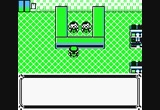 Still frame from: GBC Pokémon Yellow 'Total Control Hack' in 12:51.87 by bortreb