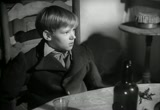 Still frame from: Great Expectations (1946)