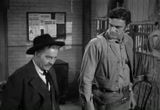 Still frame from: Gunsmoke S 1 E 1