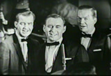 Still frame from: Guy Lombardo New Years Eve Party