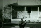 Still frame from: Home Movie: 98619: Family Activities