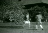 Still frame from: Home Movie: 98685: Family Scenes