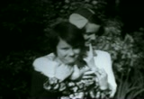 Still frame from: Home Movie: 98687: Family Scenes