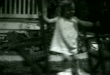 Still frame from: Home Movie: 98618: Family and Children