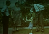 Still frame from: Home Movie: 98550: Family and Friends, Plant Construction