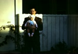 Still frame from: Home Movie: 98610: Family and Friends