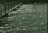 Still frame from: Home Movie: 98321: Fishing
