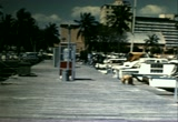 Still frame from: Home Movie: 98597: Michigan Family