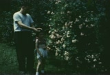 Still frame from: Home Movie: 98319: Miscellaneous