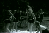 Still frame from: Home Movie: 98623: Morgantown Picnic