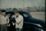 Still frame from: Home Movie: 97509: Northern California