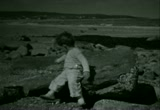 Still frame from: Home Movie: 98758: Possibly in Connecticut