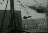 Still frame from: Home Movie: 97508: San Francisco Fair 1939, San Diego