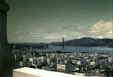Still frame from: Home Movie: 98616: San Francisco Scenes