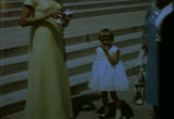 Still frame from: Home Movie: 97483:  St. Louis Area Family, Reel 15