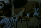 Still frame from: Home Movie: 97484:  St. Louis Area Family, Reel 16