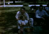 Still frame from: Home Movie: 97470: St. Louis Area Family, Reel 1