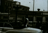 Still frame from: Home Movie: 98915: St. Paul Winter Carnival, 1950-1953 and 1960