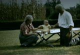 Still frame from: Home Movie: 98611: Travels in Southeast U.S. and California