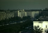 Still frame from: Home Movie: 98545: Unidentified