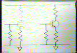 Still frame from: HP Practical Transistor Series 1