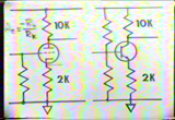Still frame from: HP Practical Transistor Series 3