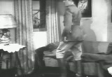 Still frame from: Hair Trigger Casey (1935) - Jack Perrin