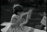 Still frame from: Hal Roach's Little Rascals The First Seven Years