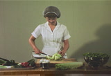 Still frame from: [Hamilton Beach Commercial Electric Knife Promo]
