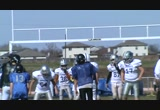 Still frame from: Hill Country Cowboys V HorneFrogs Scrimmage Game