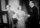 Still frame from: His Double Life 1933 (re-uploaded-trimmed to 1hr8min )