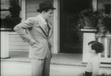 Still frame from: His Private Secretary (1933)