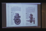 Still frame from: History and Manufacture of the Knox Marine Engine