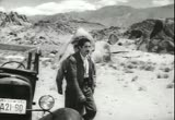 Still frame from: The Hitch-Hiker