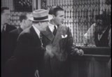 Still frame from: Hockshop Blues (1937 short)