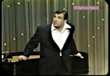 Still frame from: Hollywood Palace - February 12, 1966