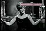 Still frame from: Hollywood Palace - March 27, 1965