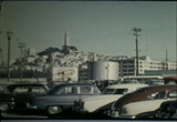 Still frame from: Home Movies: Can 11230: San Francisco and Florida Tourism