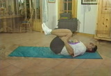 Still frame from: The Power of Your Body: How to Relieve Lower Back Pain