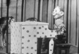 Still frame from: 40's TV: ''Howdy Doody'' - 16th March 1949