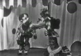 Still frame from: Artistic Masterpiece: ''Howdy Doody'' - 1 April 1952