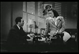 Still frame from: I Killed That Man (1945)