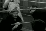 Still frame from: EP 26 The Lady And The Prizefighter
