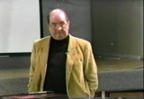 Still frame from: Inner World of the Occult - Jordan Maxwell Lecture & Slideshow