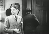 Still frame from: Inside the Law
